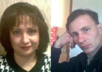 Супругу «краснодарского каннибала» хотят посадить на 12 лет, фото — «Рекламы Краснодара»