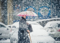 Thumb_adygeya_snow_b_21___a95ommj