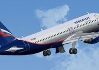 Из Краснодара летом возобновят рейсы в Симферополь, фото — «Рекламы Краснодара»
