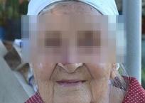 Пропавшую пенсионерку из Усть-Лабинска обнаружили мертвой, фото — «Рекламы Усть-Лабинска»
