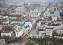 Зачем понаехали? Местные и приезжие – о реалиях жизни в Краснодарском крае, фото — «Рекламы Краснодара»