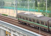 Category_train_2605095_960_720
