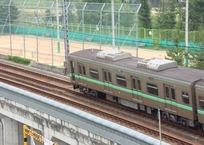 Активисты просят разрешить строительство частного наземного метро в Краснодаре, фото — «Рекламы Краснодара»