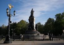 Краснодарцев пригласили на экскурсии по романтичным местам города, фото — «Рекламы Краснодара»