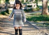 В России введут штрафы за недосмотр за детьми, фото — «Рекламы Курганинска»