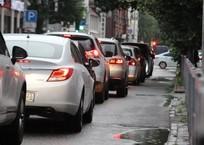 Через шесть лет будет готов транспортный коридор из центра Краснодара в Знаменский, фото — «Рекламы Краснодара»