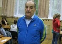 Тренер по шахматам развращал 13-летнего ученика на Кубани, фото — «Рекламы Гулькевичей»
