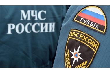 В Краснодаре сотрудника МЧС заподозрили в получении взятки, фото — «Рекламы Краснодара»