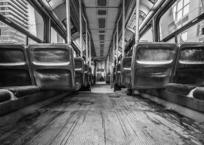 За отказ остановить автобус убили водителя в Лабинске , фото — «Рекламы Кубани»