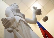«Да ты ведьма!»: На Кубани мать первоклассника обвинила учительницу… в колдовстве, фото — «Рекламы Анапы»