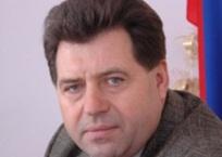 Скончался экс-глава Кореновского района, которого прямо из постели отправляли в СИЗО, фото — «Рекламы Кореновска»