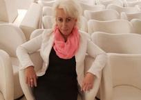 Жительница Краснодара официально взяла себе отчество «Успешная» и фамилию «Миллиардерша», фото — «Рекламы Краснодара»