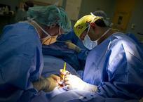 В Краснодаре врачи сохранили девушке единственную руку, фото — «Рекламы Краснодара»