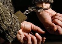 Кровавая бабушка: подробности одного из самых загадочных преступлений на Кубани, фото — «Рекламы Темрюка»