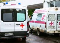 На Кубани двое рабочих погибли при падении строительной люльки, фото — «Рекламы Кореновска»