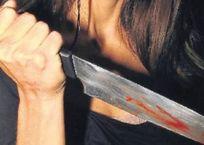 В Приморско-Ахтарском районе женщина защищала мать и зарезала знакомую, фото — «Рекламы Приморско-Ахтарска»