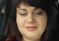 В Краснодарском крае без вести пропала мать двоих детей, фото — «Рекламы Гулькевичей»