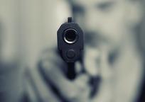 Category_pistolet