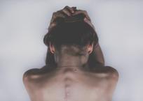 Избил и изнасиловал знакомую из соцсетей мужчина в Геленджике, фото — «Рекламы Ейска»