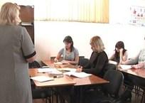 В Краснодаре кризисный центр будет предоставлять приют женщинам, фото — «Рекламы Кубани»