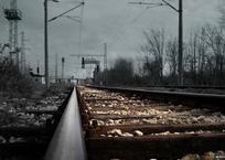 В Краснодарском крае грузовой поезд насмерть сбил 33-летнего мужчину, фото — «Рекламы Новокубанска»