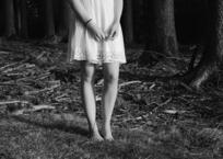 Мужчина убил 14-летнюю падчерицу в лесу в Сочи, фото — «Рекламы Гулькевичей»