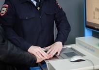 Судью в Краснодаре обвинили в получении крупной взятки, фото — «Рекламы Кубани»