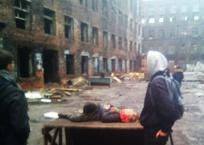 Делая селфи, сорвался с высоты 11-летний мальчик из Сочи, фото — «Рекламы Новокубанска»
