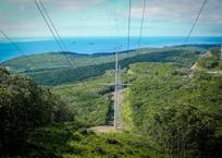 Лабинские энергетики отремонтируют свыше 80 км ЛЭП, фото — «Рекламы Кубани»