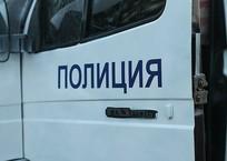 В Приморско-Ахтарском районе мужчина организовал наркопритон, фото — «Рекламы Приморско-Ахтарска»