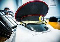 Подростка, которого принудили убить человека, ищет полиция Краснодара, фото — «Рекламы Новокубанска»