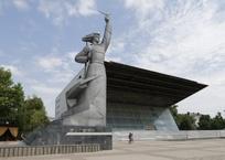 10 интересных фактов о кинотеатре «Аврора» в Краснодаре ФОТО, фото — «Рекламы Кубани»