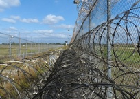 Category_prison_fence_218459_1280