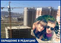 Неработающий башенный кран много лет настораживает краснодарцев, фото — «Рекламы Кубани»
