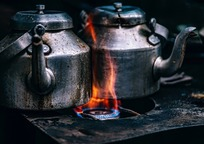 Category_teapots_1858601_960_720