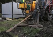 В Краснодаре реконструируют главный канализационный коллектор, фото — «Рекламы Краснодара»