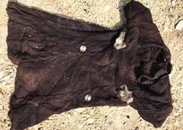 Останки женщины в черном платье обнаружены в Краснодарском крае ФОТО, фото — «Рекламы Новокубанска»