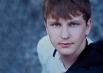 В Краснодарском крае 17-летний парень скрутил грабителя, напавшего на пенсионера, фото — «Рекламы Геленджика»