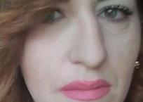 Женщина вышла из дома и пропала без вести в Краснодаре, фото — «Рекламы Краснодара»
