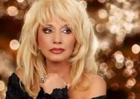 На недовольных концертом Аллегровой в Краснодаре зрителей готовятся подать в суд, фото — «Рекламы Краснодара»
