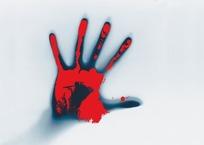 В Туапсинском районе женщина стала свидетельницей убийства своей подруги, фото — «Рекламы Кубани»