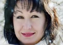 Пропавшую 2,5 месяца назад в Краснодаре женщину видели в Курганинске , фото — «Рекламы Курганинска»