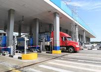 «Автодор» повысил тарифы на проезд по платным дорогам Кубани и России, фото — «Рекламы Новокубанска»