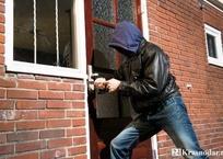 Кошмарил краснодарских дачников неуловимый мужчина из Горячего Ключа, фото — «Рекламы Краснодара»
