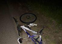 На Кубани на трассе насмерть сбили 15-летнего велосипедиста, фото — «Рекламы Анапы»