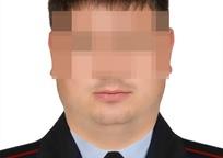 Category_umer-politseyskiy