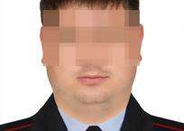 В Краснодаре умер полицейский в очереди к терапевту , фото — «Рекламы Кубани»
