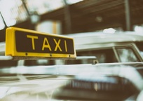 Category_taksi