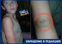 На Кубани учительница физкультуры ударила пятиклассника на уроке, фото — «Рекламы Краснодара»