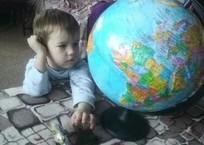 Болезнь 4-летнего кубанца началась как ОРВИ, а закончилась отёком мозга ВИДЕО, фото — «Рекламы Тимашевска»